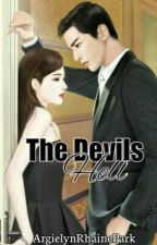 The Devil's Hell (ON-HIATUS) by Serilicious_12