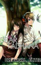 Dear Tadhana by dreamgirl_elite2