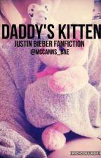 Daddy's kitten {Justin Bieber DD/LG} by jasonsboner