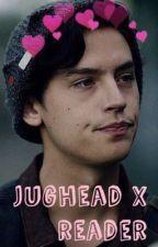 Jughead x reader by colbaebrock