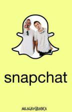 Snapchat 👻 joshler by MilagrosBianca