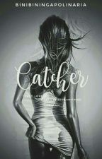 Catcher by BinibiningApolinaria