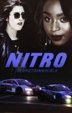 Nitro - Laurmani (Watty's 2017) by JesyPezDinahLolo