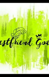 Bestfriend Goals by GiuliannaJabien7