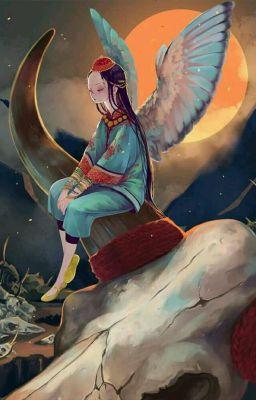 Đọc truyện ĐẾ VƯƠNG CHI HỮU (Nữ giả nam) - Mã Dũng Thượng Đích Tiểu Hài