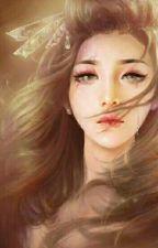 Mặt Tối Của Nữ Phụ by wl_alone