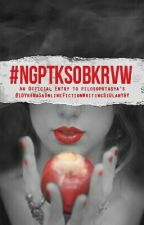 #ngptksobkrvw by badposturewriting