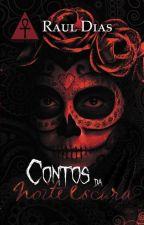 CONTOS DA NOITE ESCURA [DEGUSTAÇÃO] by Raul024