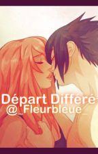 Départ Différé by _Fleurbleue_
