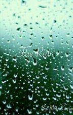 The Rain (BangtanVelvet) by Shin_Eunra