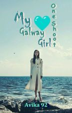 MY GALWAY GIRL (ONE SHOOT) by AvikA92