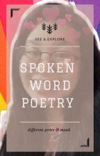 spoken word poetry tagalog by janyeol_88