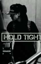 Hold Tight ( Justin Bieber ) by marysyamuhd