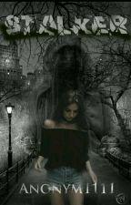 Stalker by TetaAnonymka