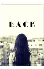 BACK [END] by lovesooji