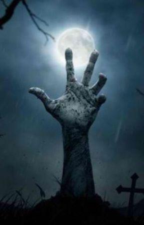 Short horror stories - GAYUMA - Wattpad