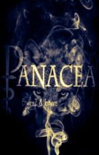 Panacea by Btwins2