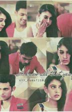 os collection of manan by SabihaTamanna