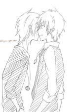 [KuroHyde] [Servamp]  Em Sẽ Mãi Là Người Duy Nhất Anh Yêu! by _Hiyu_256_