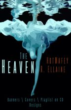 The Heaven by HotMafey