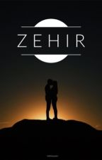 Zehir by gull111