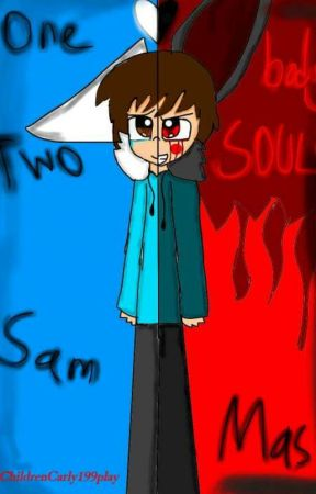 Who Else Cares..? (Samgladiator Bullying Story) (YandereTale) by ChildrenCarly199play
