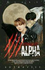 psycho alpha « jjk.myg by jicutelit