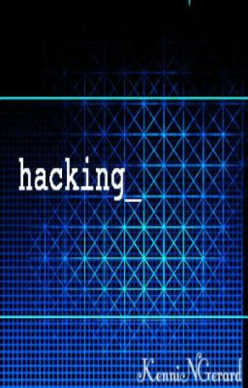 Hacking_