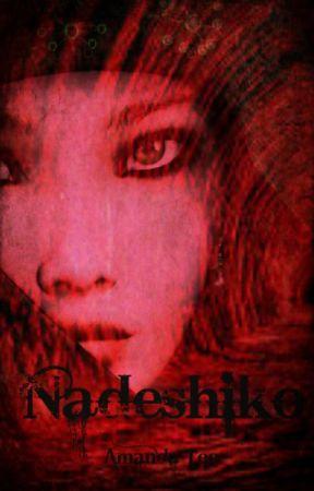 Nadeshiko by Lusera