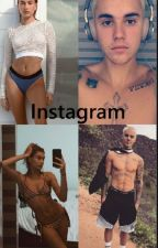Instagram // Justin Bieber (Oficial- PT) by Luanaa_Stylees69