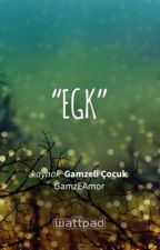 Gamzeli Çocuk by GamzEAmor