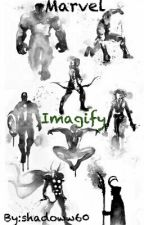 Imagify by shadoww60