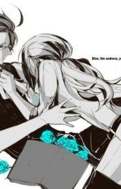 || Fleeting Love ||♥ [APH AusHun One-Shot] by sasuvke