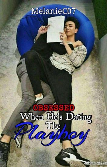 Modifici pozele online dating