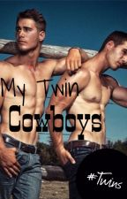 My Twin Cowboys by Flying_Free123