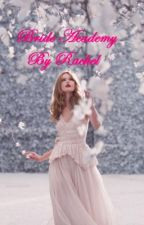 BRIDE ACADEMY by bellaedwardjacob