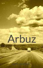 Arbuz i Ja by luzik_arbuzik_