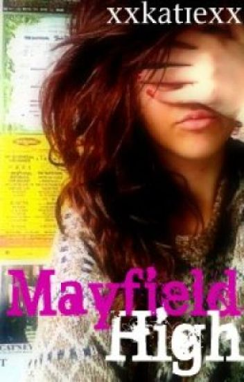 Mayfield High