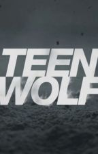 Teen Wolf Preferences by TessaHill