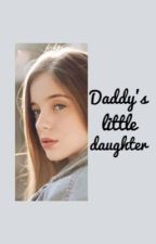 Daddy's little daughter by Lilcsoo_29