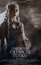 ÖLÜMCÜL TUTKU by nursu_cugalir