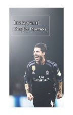 Instagram | Sergio Ramos by itisaciredef