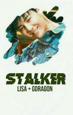 《 STALKER 》 by Ulzzanguinhos