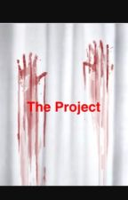 The Project (as i Wirte it) by chrisi4