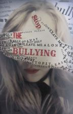 (Bully shmateo and ayo story) by ra3ra3
