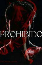 PROHIBIDO  by Tu_Rincon_Favorito_