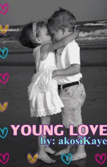Young Love :''''>