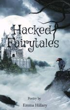 Hacked Fairytales by Zet_Butterfly