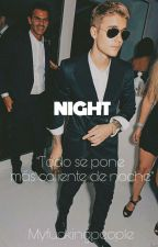 Night; Justin Bieber ||HOT|| ☜  by myfuckingpeople