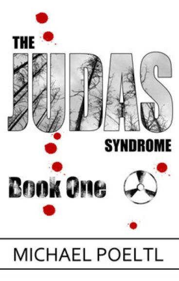 The Judas Syndrome - Book One